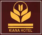 Hotel Kiana