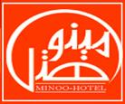Hotel Mino