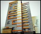 Hotel Behboud  - هتل بهبود