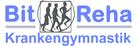bit reha logo