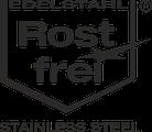 Edelstahl Rostfrei / stainless steel