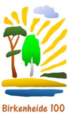 Logoentwurf: Reinhard Gens