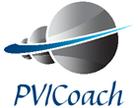 pvicoach, Coaching, pierre villette, paris, versailles, massage, soin energetique, pnl, emdr, reiki, chi nei tsang