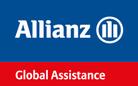 Günstige Allianz Camper Selbstbehalt Versicherung für das Ausland