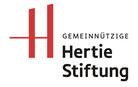 Gemeinnützige Hertie Stiftung Jugend entscheidet Jugendbeteiligung Politische Bildung