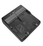cargador cd68 para estaciones totales topcon serie es os