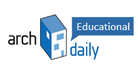 click sul logo per visitare il sito
