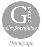 Großberghütte - Mühlbach - Baita Großberghütte - Rio di Pusteria - Meransen - Maranza - Gourmet Südtirol