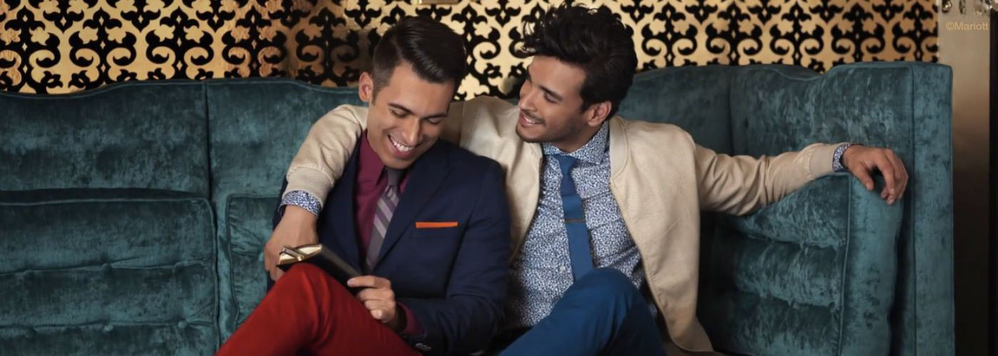 most popular gay dating apps australia Ranking of the best dating sites in australia from free dating sites to gay dating and a place in which you can benefit from the most attractive dating apps.