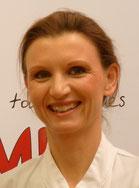 Docteur Aude Charbonnier Hématologue