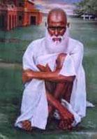 Tajuddin Baba