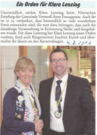 Amtsblatt Gemeinde Vettweiß04.03.2016