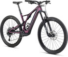 Specialized Turbo Levo SL Comp Carbon e-MTB 2021
