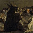 魔女の夜宴