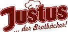 Bäckerei Justus