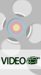 Button - Videogalerie -  www.bsv-merkwitz.de