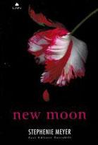 New moon di Meyer Stephenie      Prezzo:  € 13,00     ISBN: 9788864115030     Editore: Fazi [collana: Tascabili]     Genere: Gialli Thriller E Horror     Dettagli: p. 446