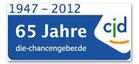 http://www.cjd-bodensee-oberschwaben.de