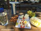 Picknick, Schorle, Wein, Pfalz, Lebensfreude