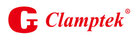 CLAMPTEK Verschlussspanner Bügelspanner