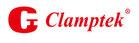 CLAMPTEK Spanntechnik