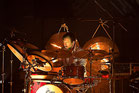 Armin Egenter Percussion