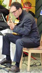 Thorsten Bendzko