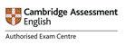 Alphabet Road est un centre d'examen agréé Cambridge English à strasbourg dans le bas-rhin en alsace