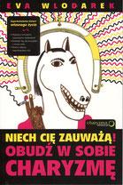 Eva Wlodarek - Mich übersieht keiner mehr (Buch - polnisch)