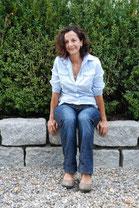Katharina Durrer - Durrer Gartenbau AG Herzogenbuchsee