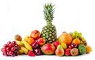Frucht-Mix als Aromen kaufen