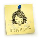 le blog beauté de Céline