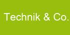 Technik & Co.