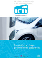 Brochure ICU Charging Equipment