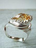 order:stone & silver