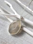 stone&silver