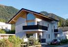 Ferienhaus in Kärnten, mobilfunkfrei, WLANfrei