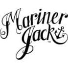 Mariner Jack Bartpflege Schweiz Switzerland