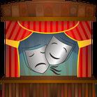 Associations de Théâtre