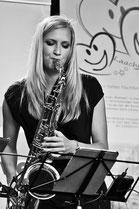 Sabine Meyer-Bothling