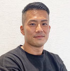 安田賢一パーソナルトレーナー/大阪の人気パーソナルトレーニングジム【ファーストクラストレーナーズ】ボディメイク、ダイエット