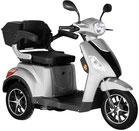 Elektro Mobile Rollstühle