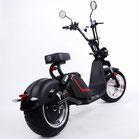 e-roller elektro roller