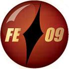 Futsalicious Essen e.V. Emblem des Futsal-Vereins