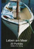 Leben am Meer - 20 Porträts (2014)