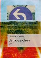 politische Lyrik (2008)