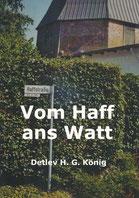 Vom Haff ans Watt (2013)