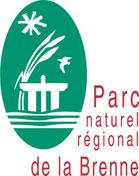 Parc Naturel Régional de La Brenne - Gîte de France 3 épis - Domaine de Morgard - Gîte Indre (36) - Gîte Brenne
