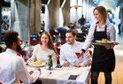 logiciel caisse restaurant