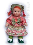 купить куклу для девочки